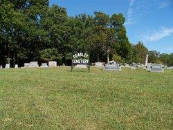 Cearley Cemetery