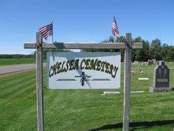 Chelsea Community Cemetery