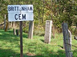 Brittanham Cemetery