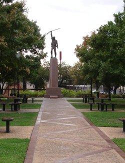 Milam Park