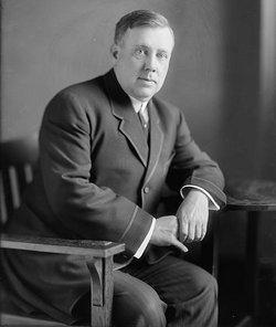 Daniel J. Riordan