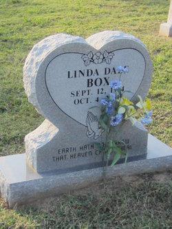 Linda Dale Box