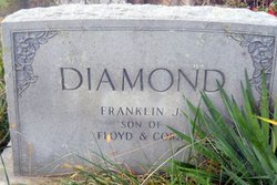 Franklin Junior Diamond