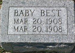 Baby Best