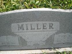 Neta <i>Slagle</i> Miller