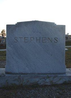 Lois <i>Stephens</i> Acton
