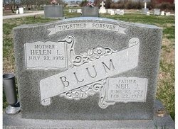 Neil Joseph Blum