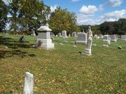 Babbs Grove Cemetery