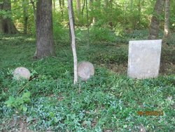 Morton Cemetery