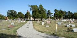 Burrton Cemetery