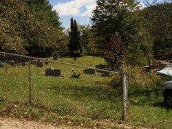 Sutton & Franklin Cemetery