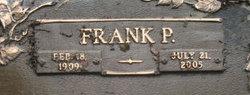 Frank Peter Ciandella