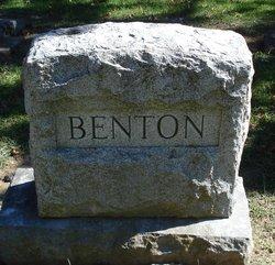 Alice A. Benton