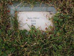 J. R. Oliver