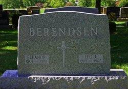 Eleanor <i>Mokelke</i> Berendsen
