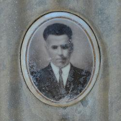 Emilio A. Bettencourt