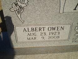 Albert Owen Aikin