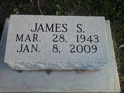 James Stephen Craver