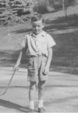 Kenneth P Bartlett, Jr