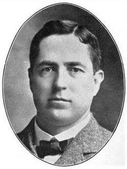 Theodore Frank Appleby