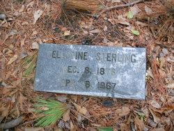 Celestine Virginia <i>Sterling</i> Powell