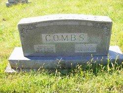 Jackson Combs