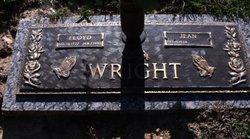 William Floyd Wright