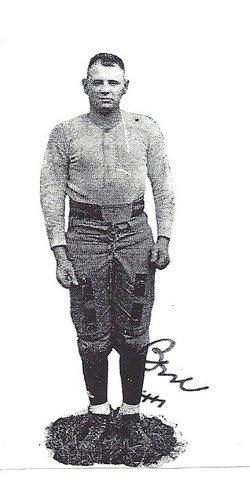 Benjamin F. H. Jones