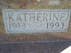 Katherine Mary Loeck