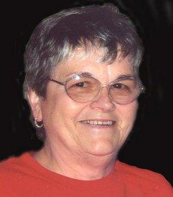 Lois Arlene <i>Miller</i> Anderson