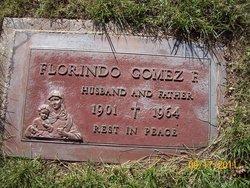 Florindo Gomez