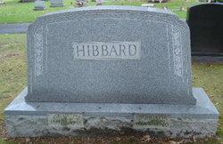 Harrison Hibbard