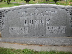 George I. Bundy