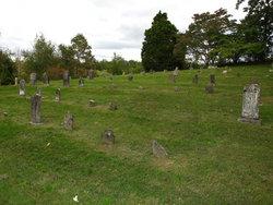 Fair Garden Cemetery