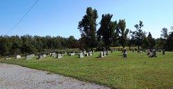 Doom Chapel Cemetery