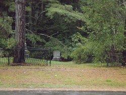 Applebee Cemetery