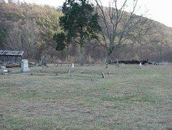Hines-Evans Cemetery