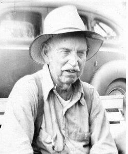 Charles Henry Zenor