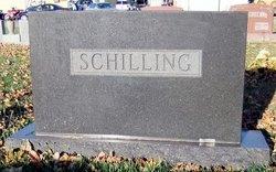 Darlene Joy <i>Wachter</i> Schilling