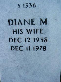 Diane Cottrell