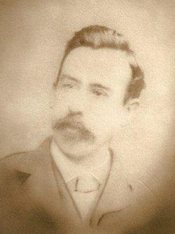 James Waller Alexander