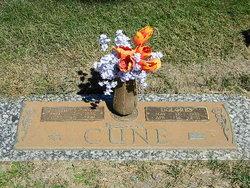Dolores K. <i>Spinner</i> Cune