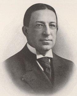 William Irvin Swoope