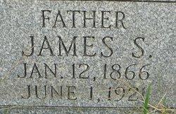 James S. Schwab