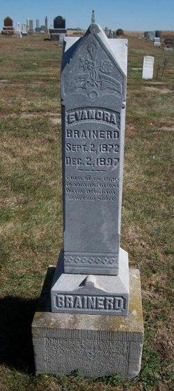 Evanora Brainerd