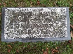 Isaiah Thomas Butler