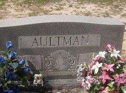 Woodrow Aultman