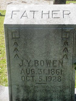 James Young Jim Bowen