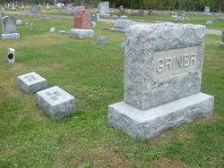 Ella Griner