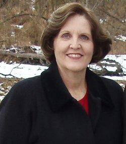 Linda K <i>Walsh</i> Bailey